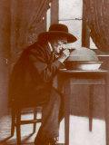 Jean Henri Fabre  French Entomologist