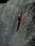 Kayaking  Mexico