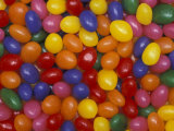 Jelly Beans  Washington  USA