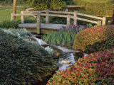 Ladew Topiary Gardens and Manor House  Jacksonville  Maryland