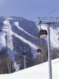 Killington  Vermont  USA