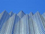 Bank of America  Dallas  Texas  USA