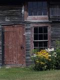 Dorset  Vermont  USA