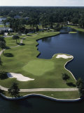 The Plantation Country Club  USA