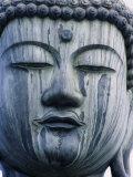 Buddha Statue Japan