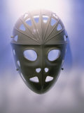 Hockey Goalkeeper's Mask