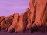 Land's End Rock Formations  Cabo San Lucas  Mexico