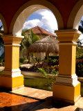 Iberostar Resort  Mayan Riviera  Mexico