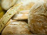 Fresh Bread  Trogir  Croatia