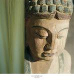 Buddha Breeze I