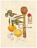 Olive Cucina