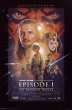 Star Wars - Episode I