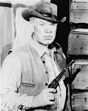 Ward Bond