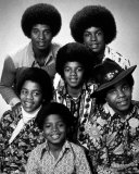 The Jackson Five