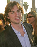 Zach Braff