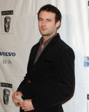Callum Blue