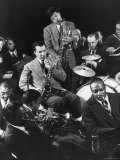 Count Basie  Lester Young and Others at Jam Session