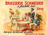Brasserie Schneider