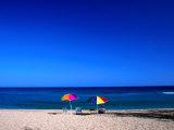 Montones Beach in Isabela  Isabela  Puerto Rico