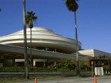 Orange County Convention Center  Orlando  Florida  USA