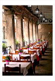 Ristorante al Vagon  Venice