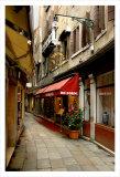 Trattoria Do Forni  Venice
