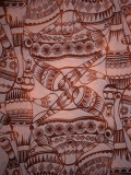 Traditional African Textile  Arusha  Arusha  Tanzania