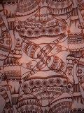 Traditional African Textile  Arusha  Arusha  Tanzania