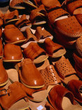 Shoes from Tatra Mountains Region for Sale  Poland