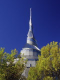 Community of Christ Temple  Independence  Missouri  USA
