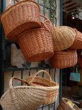 Basket Shop  Languedoc-Roussillon  France