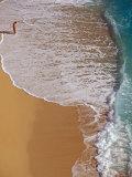 Beach near Kalkan  Turquoise Coast  Turkey