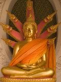 Buddha Image  Thailand