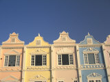 Oranjestad  Aruba  Caribbean