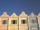 Oranjestad  Aruba  Caribbean