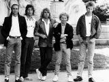 Statis Quo the Pop Group of the Eighties