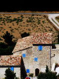 Traditional Farmhouse (Mas) Near Forcalquier  Forcalquier  France