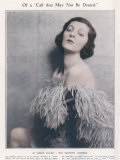 Gertrude Lawrence Actress