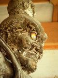Guardian God  Japan