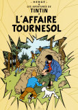 L'Affaire Tournesol  c1956