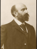 Amedee-Ernest Chausson French Composer