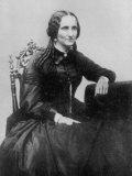 Mary Baker Eddy Founder of Christian Science