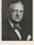 Otto Loewi American Pharmacologist Born in Germany