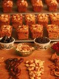 Bien Fait Fruitcakes  Greensboro  VT