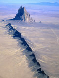 Shiprock  Northwest New Mexico