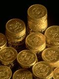 Money  UK Pounds