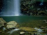 Fall Creek Falls  TN