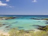 Beach & Lowlands  Galapagos  Ecuador