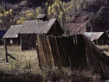 Dalton  Colorado  USA