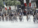 Tour de France Finals